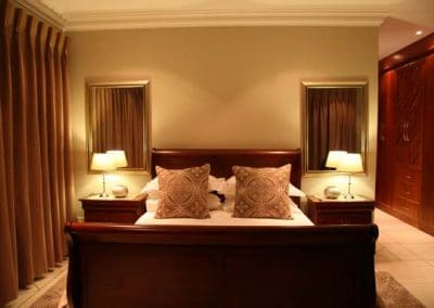 executive suite 012